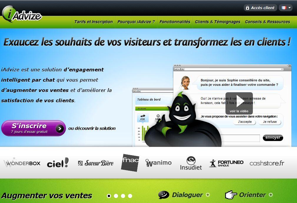 ccdb643b90037 service clients