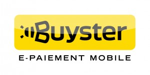 Solutions de paiement e commerce - Payer en plusieurs fois telephone portable ...