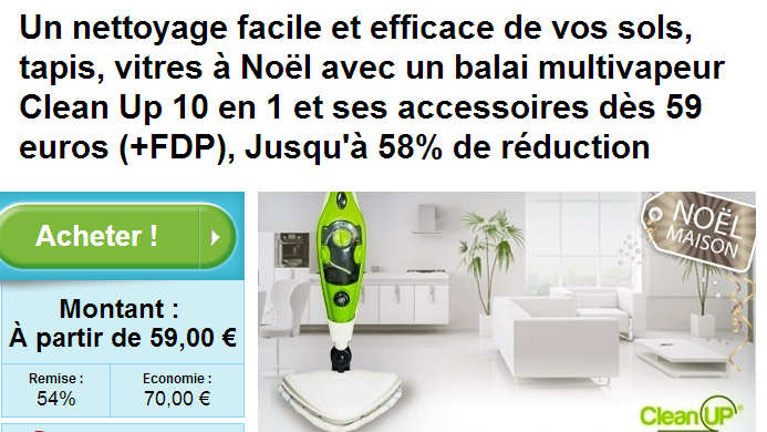 groupon_offre