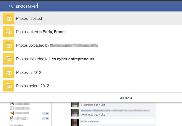 propositions-recherches-facebook