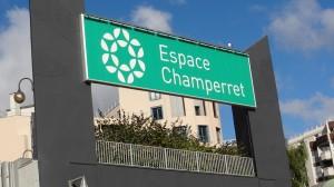 espace-champerret-paris-1352647641