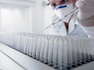 Dans beaucoup de domaines scientifiques, nous sommes davantage rigoureux ! Source image : Getty LD