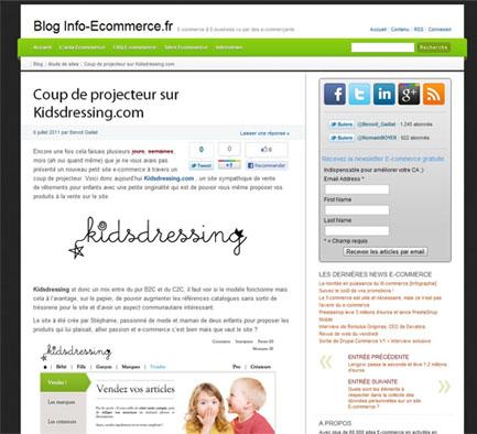 blog-info-ecommerce
