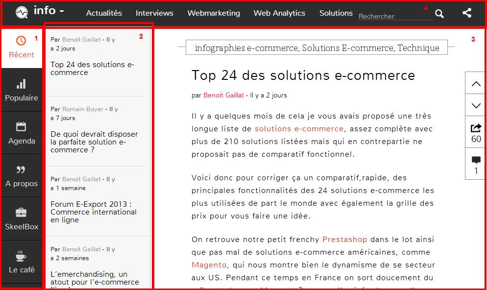 info-ecommerce-v3