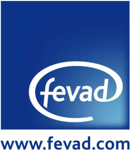 Fevad-logo_carré_transparent
