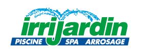 logo-irrijardin