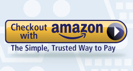 """Le bouton """"checkout with Amazon"""" pourrait fleurir un peu partout..."""