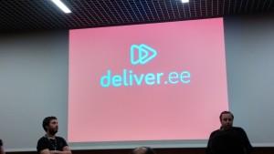 Deliver.ee