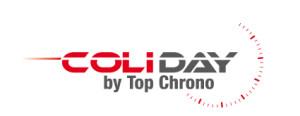 logo_coliday
