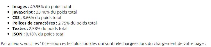 repartition_des_poids